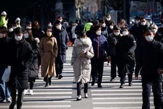 韓國7月起放寬防疫限制 首都圈私人聚會最多6人