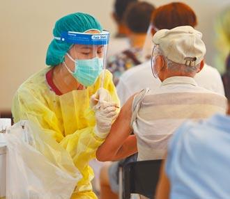 專家籲 確保國產疫苗保護力 應續在國內做三期試驗