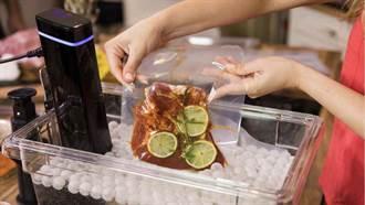 低溫烹調的舒肥法能殺菌嗎?營養師:這種肉品千萬別這樣做