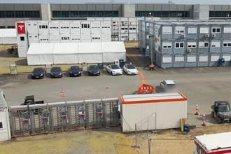 特斯拉可能在柏林同時生產 4680 與 2170 不同電池版本的 Model Y,力拚十一月量產