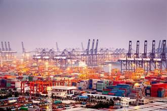 全球大塞船 貨物卡海上1個月 這產業剉咧等