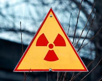 伊朗核電廠出現技術問題 暫時關閉