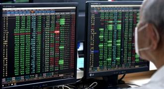 亞股上週失血 台股慘遭外資提款最多