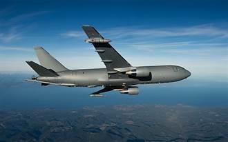 波音KC-46加油機又發現2處缺陷 成本再超支