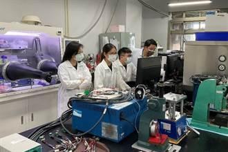 職場》不受疫擾成大、中大學術研究躍國際