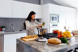職場》均衡飲食迷因!網曝營養師面試與職涯發展