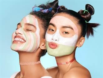 居家保養必備4款面膜 防疫期間養出水嫩肌