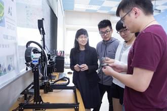 暨大學生申請科技部研究計畫 核定件數創校以來最高