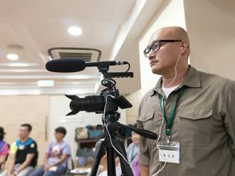 2週集資破500萬! 台灣首部靈性照顧紀錄片《回眸》確定上院線