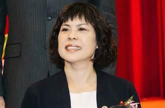 台南地檢插隊打疫苗延燒 台中檢察官嗆告檢察長貪汙