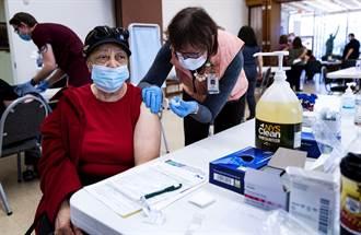 給2800萬也不願打疫苗 2個美國正在浮現