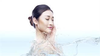 夏日保養首重清潔 5款新品助肌膚回歸極致純淨