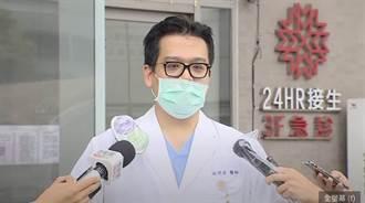 禾馨甩鍋疫苗風波 護理師嗆爆:全台北只有你們在接生小孩?