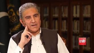 巴基斯坦外交部長同意賓拉登是「烈士」 引發爭議