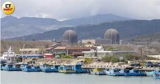 【國企耍無賴】搞到包商快破產 核三廠刻意刁難撥款拖半年