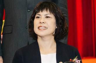 台中檢察官揚言告發打疫苗涉貪 南檢檢察長不回應