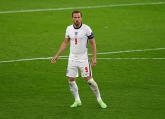 《時來運轉》主筆室-【歐國盃】蘇格蘭半主場有機取勝 英格蘭攻力不銳難勝捷克