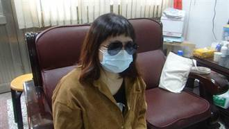 雲林少婦打疫苗後哺乳2月大女嬰次猝死 檢擇期解剖