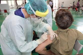 嘉義2老翁打疫苗後猝死 解剖報告出爐