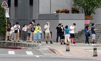 失業勞工子女就學補助 最高一名子女可領2萬8800元