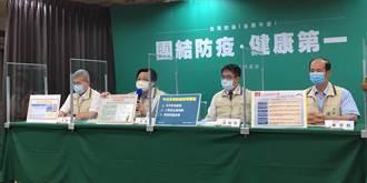 台南7天+0民眾憂解封恐釀另一波疫情 黃偉哲:會審慎評估