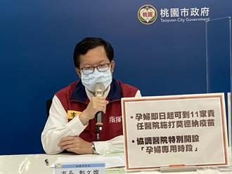 國軍804醫院再添1外籍女看護染疫 病房洗手台、開關皆驗出陽性