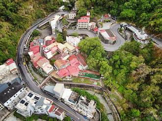 台南散步線上小旅行 關子嶺溫泉鄉散步及親子路線線上遊