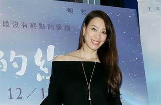 44歲倪雅倫吐單親心境 離婚8年聞再婚只開一條件