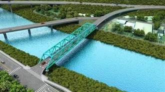 塞車有解 汐止交流道南入匝道預計2025年完工省20分鐘車程