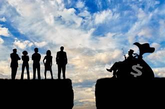 億萬富豪洛克菲勒:當你負債累累時 堅持這2點仍能東山再起