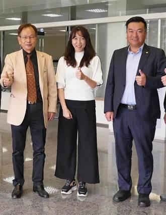 程泰22日董事會通過楊舒涵升任總經理