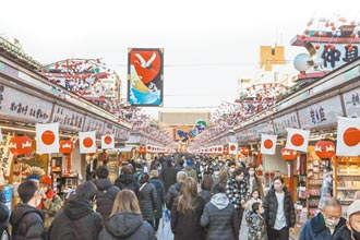 日媒民調:86%民眾憂 東奧使日本疫情惡化