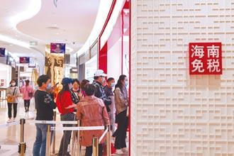 海南省長宣示 不讓自貿港成避稅天堂