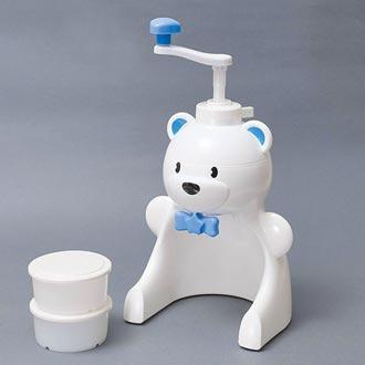 可愛.Smart製冰機