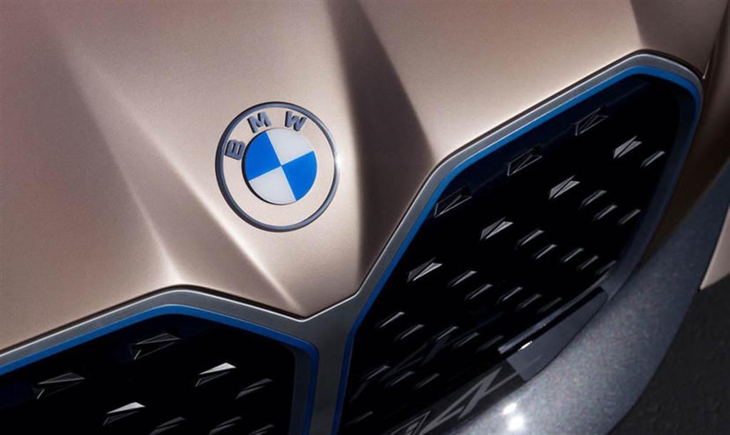 為了跟特斯拉競爭!BMW 要降低生產成本,目標四年內大幅削減 25%