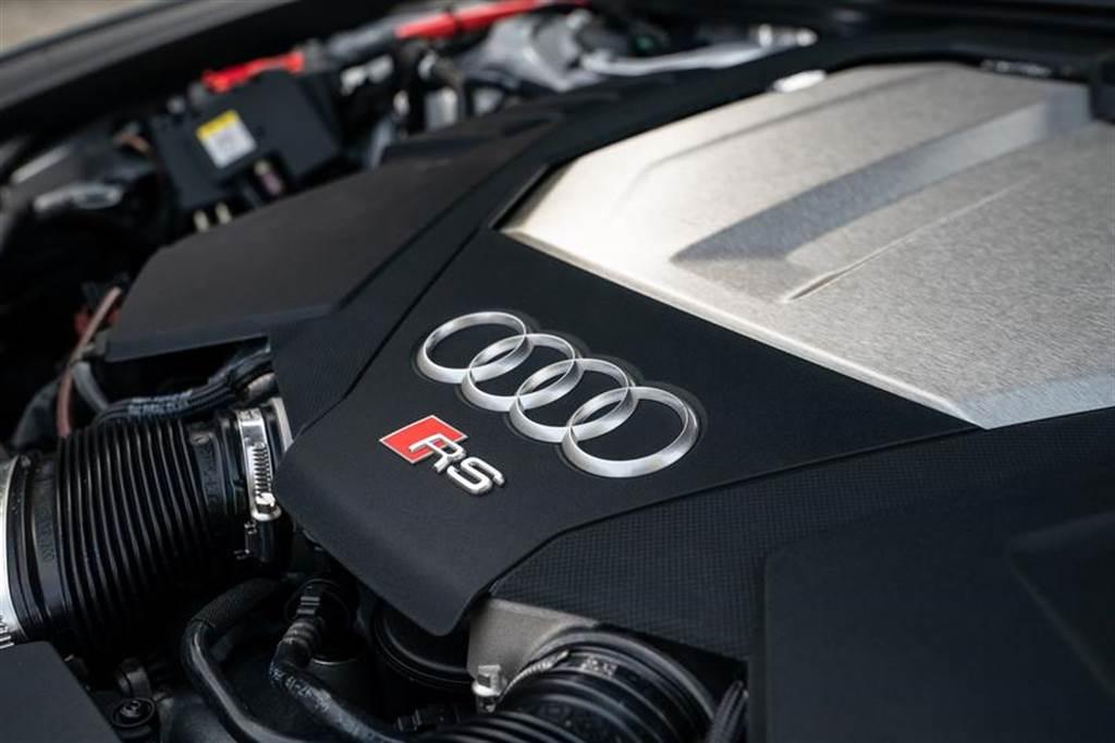 Audi 正式確認電動化轉型時程表!2026 年開始只推電動新車、2033 年前逐步停產燃油車