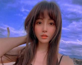 馮媛甄佈局3年奪愛 老公曾是《黑澀會》閨密男友