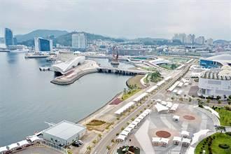 韓國宣布推進旅遊泡泡方案 台灣郵輪業樂觀其成