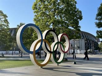 東京奧運賽場擬賣酒惹議 髮夾彎改研議不賣
