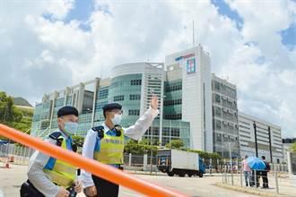 香港壹週刊宣布將結束營運 社長於臉書發表告別讀者的信