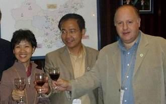 WHO武漢調查團美國專家達札克因利益迴避遭《刺胳針》除名