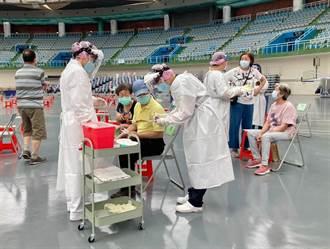 桃園79歲男打完疫苗5天後意識不清 瀕死式呼吸急救中