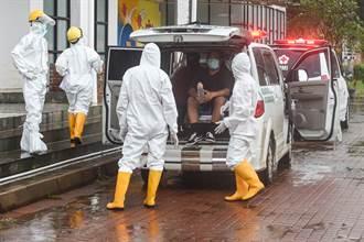 印尼至少9省出现Delta变种病毒株  逾百例确诊