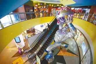 娛樂稅減半 台北市再延長1年