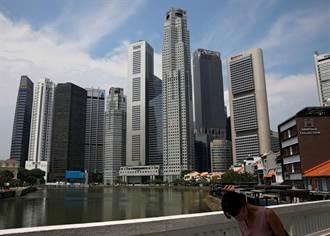 新加坡縮短入境隔離天數至14天 期間須自我檢測