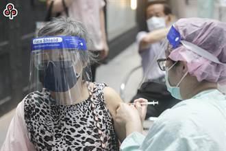 佛光山曾喊要捐50萬劑嬌生疫苗 如今「等政府洽談」