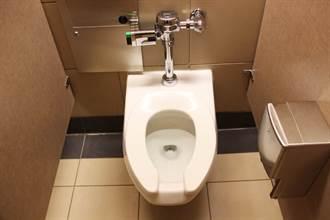 無口罩進廁所14秒就染疫 Delta病毒傳播力超強