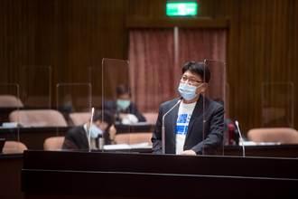 四大公投是否延期?蓝委:中选会无权径行公告