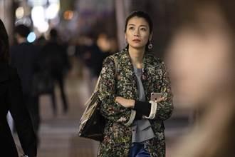 日本影后開《私慾帳號》引熱議 探討實虛雙面情感