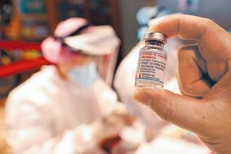 新聞透視》邊境防守不易 速打疫苗篩檢備戰